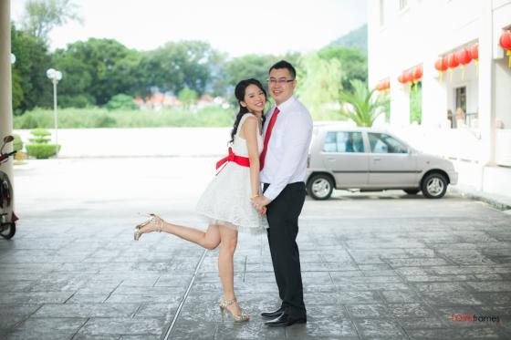 Eric&Amanda-115