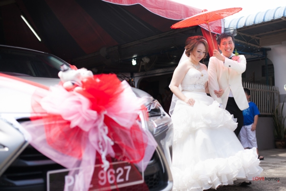 han-boon-mei-meei-312