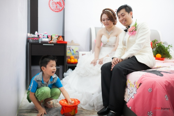 han-boon-mei-meei-408