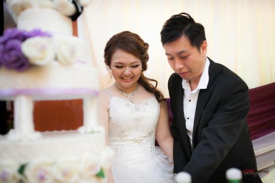 han-boon-mei-meei-559